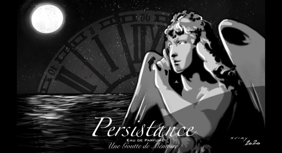 Persistance - per 'inCamera'